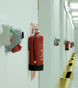 fire-systems
