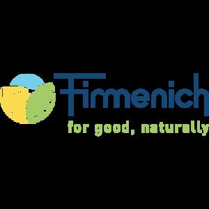 firmenish